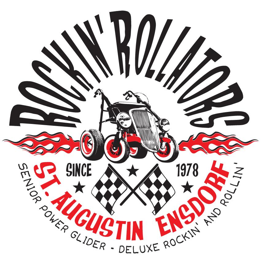 RockinRollators_klein
