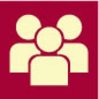Gesucht: Pflegehilfskraft (m/w/d) (Altenpflegehelfer/in)