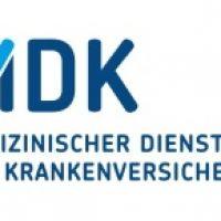Erfolgreiche Bewertung durch den MDK